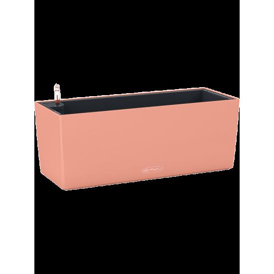 LECHUZA Balconera 50 collor korálová