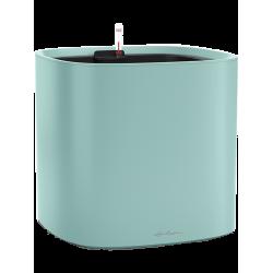 LECHUZA Pila Color 35 pastelová zelená