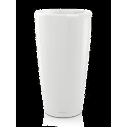 LECHUZA Rondo 30 white