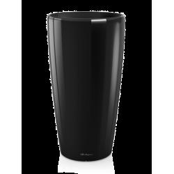 LECHUZA Rondo 30 čierna