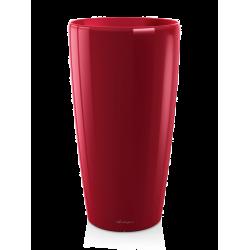 LECHUZA Rondo 30 šarlátovo červená