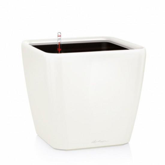 LECHUZA Quadro 21 LS White