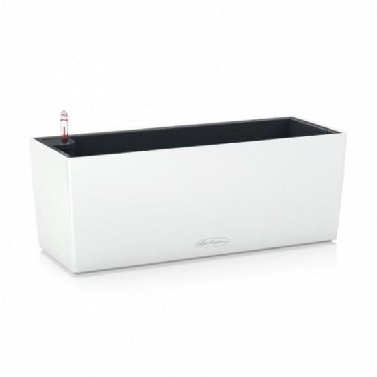 LECHUZA Balconera 50 collor white