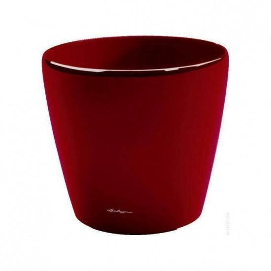 LECHUZA Classico 50 Red