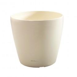 LECHUZA Classico 50 White