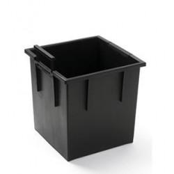 Lechuza Cubico / Cube 40 Výplň