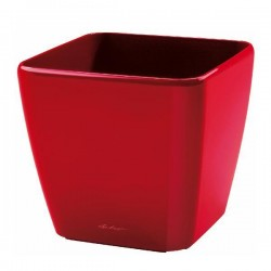 LECHUZA Quadro 21 Red