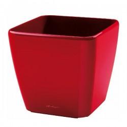 LECHUZA Quadro 35 Red