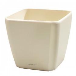 LECHUZA Quadro 35 White