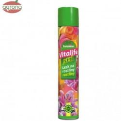 Lesk na rastliny Vitalife 750 ml